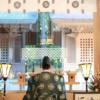 神社のご祈祷